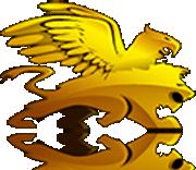 ChimeraTool Update v13.16.1453