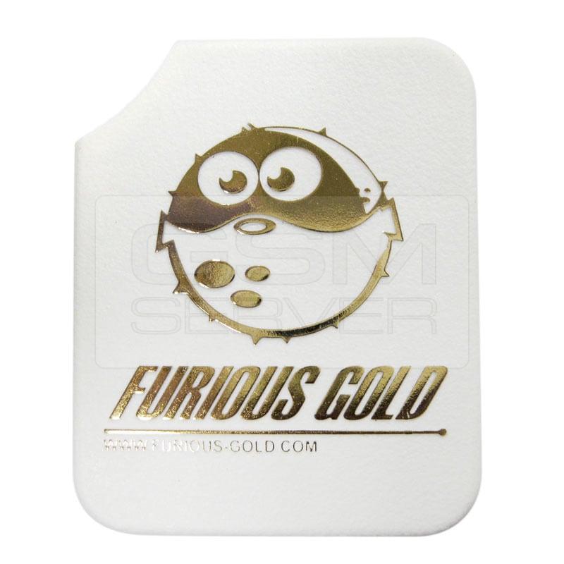 FURIOUSGOLD - OTSMART - v1 0 0 2556 ULTIMATE EDITION - 1000TB OF