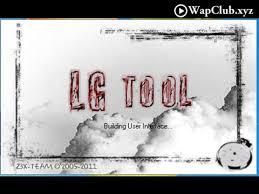 LG 2-3G Tool 9 41  LG Stylo™ 3 Plus, Sprint unlock - حلب تك