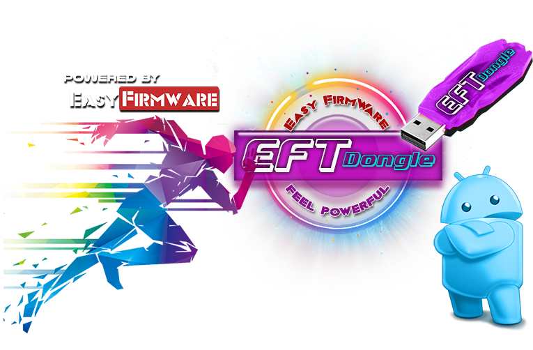 EFT Dongle Version 1 3 7 MTK Full Power Is Released 19/06/2018 - حلب تك