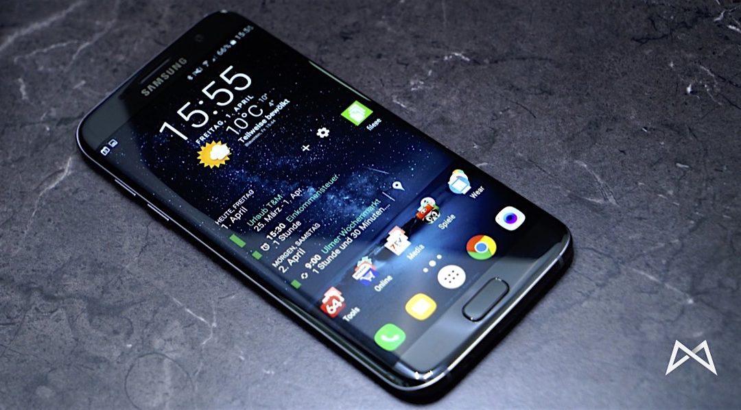 G935P Sprint U7 Unlock Without Credit - حلب تك