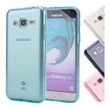 Combination Samsung S357BL Fix Frp And Drk Rev1 U1 - حلب تك