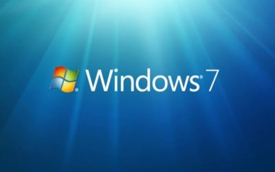 windows 7 32 bit and 64 bit 3 language