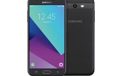J727A Binary U4 Android 8.1.0 FIX DRK – dm-verity Failed Frp On Oem On \\ حل مشكلة DRK لهاتف U4 Android 8.1.0 J727A في وضعية DRK dm-verity Failed Frp On Oem On