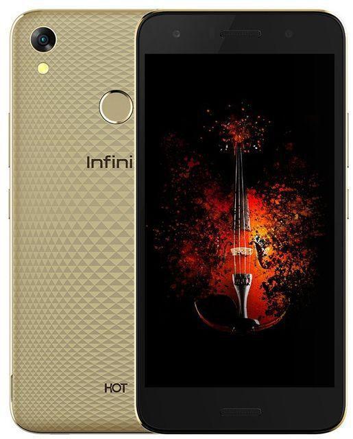روم Infinix X559C X559 - حلب تك