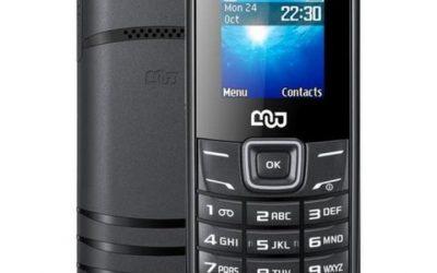 اصلاح ايمي هاتف repair imei bb e111