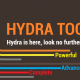 Hydra Spreadtrum v1.0.0.42 – Loader Functions & Many Models