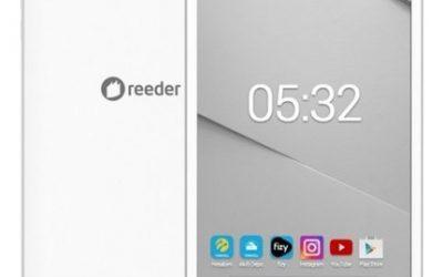 ازالة حساب غوغل لهاتف  remove google account FRP reeder m7 & m7 plus mt8163