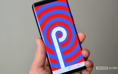 s8 plus android 9 root Archives - حلب تك