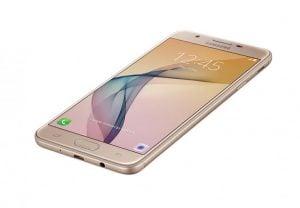 ازالة FRP لجهاز G570F حماية U1 اصدار 7.0 بدقيقة \ Reset FRP G570F Binary U1 Android 7.0