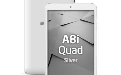 حل مشكلة الصوت و الواي فاي في تابلت solve wifi & sound for tablet reeder a8i quad