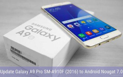 A915F Binary U1 Android 10 FIX DRK – dm-verity Failed Frp On Oem On \\ حل مشكلة DRK لهاتف U1 Android 10 A915F في وضعية DRK dm-verity Failed Frp On Oem On