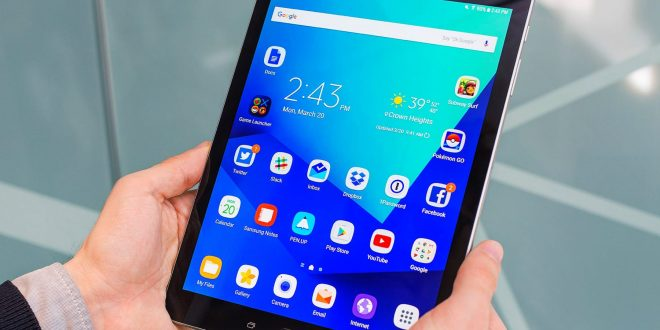 ROOT T835 U2 Android 9//روت T835 حماية U2 اصدار 9 - حلب تك