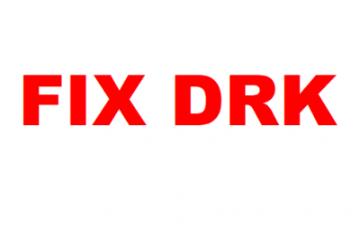 J250M FIX DRK – dm-verity Failed Binary U1 / حل مشكلة DRK لجهاز J250M حماية U1