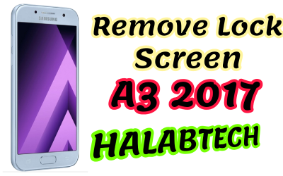 A320Y U7 Android 8.0.0 Oreo Remove Lock Screen FRP OFF Without Delete SystemUi File