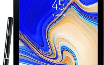 T837A Binary U2 Android 9 FIX DRK – dm-verity Failed Frp On Oem On \\ حل مشكلة DRK لهاتف U2 Android 9 T837A في وضعية DRK dm-verity Failed Frp On Oem On