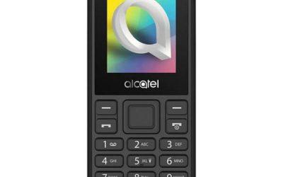 فلاشة هاتف Alcatel 1066D