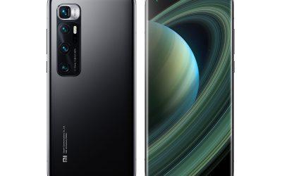 اصلاح ايمي للهاتف Xiaomi Mi 10 Ultra  //  Repair IMEI Xiaomi Mi 10 Ultra