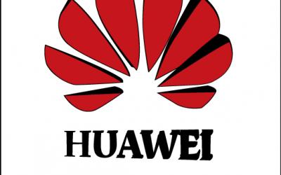 JER-TN20 Huawei firmware ////// روم هواوي رسمي JER-TN20