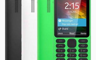 RESET SECURITY LOCK NOKIA RM-1110 BY BEST DONGLE