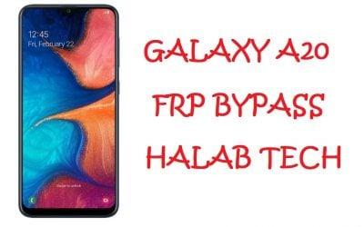 A205J Binary U1 Android 11 FIX DRK – dm-verity Failed Frp On Oem On \\ حل مشكلة DRK لهاتف U1 Android 11 A205J في وضعية DRK dm-verity Failed Frp On Oem On
