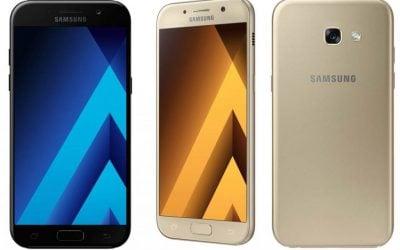 A530F Binary U18 Android 9 FIX DRK – dm-verity Failed Frp On Oem On \\ حل مشكلة DRK لهاتف U18 Android 9 A530F في وضعية DRK dm-verity Failed Frp On Oem On