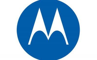 Motorola Moto E20 XT2155 (2021) لجهاز صيانة مخطط // Motorola Moto E20 XT2155 (2021) Schematics