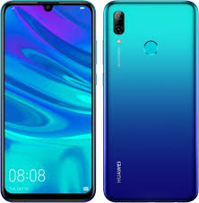 حل مشكلة لم يتم التعرف على الكمبيوتر Huawei Psmart 2019