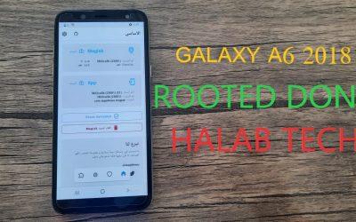 A600G Binary U10 Android 10 FIX DRK – dm-verity Failed Frp On Oem On \\ حل مشكلة DRK لهاتف U10 Android 10 A600G في وضعية DRK dm-verity Failed Frp On Oem On