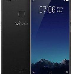 طريقة فورمات الهاتف Vivo Y79A and Y79