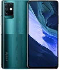 ' Frp Reset Infinix Note 10 (X693) Android 11 By CM2